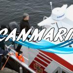Гарантия на катера